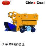 Z-17aw Rock électrique Chargeur machinerie de construction