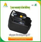 Makita BL1430 Batería. El uso de 18.650 células. Garantía de 2 años