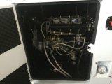 diesel 25kVA Yangdong Generator Met geringe geluidssterkte