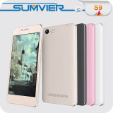 5.0 pollici Ogs 960*540 Mtk6582m 8GB Android 3G Mobile Phone