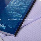 Impression Soft Cover Glue Bound Exercise Notebook