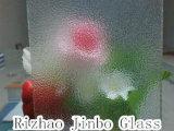染められた緩和されたフロートガラスを取り除きなさい
