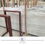 La pierre naturelle Rainbow carreaux de sol en marbre en bois poli-dalles Décoration de prix