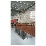 供給の添加物のための工場DCP