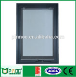 Tente à chaînes en aluminium Windows de bobinier avec la double glace As2047