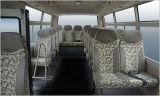 Sedi bus, vettura, bus chiaro di Kingstar Nettuno D6 28