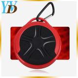 Disfrutar de piscina subwoofer altavoces Bluetooth (YWD-Y40).