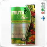 perdita di peso della bottiglia di Fruta della natura 100%Original bio- che dimagrisce le pillole