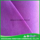 2017 tessuto non tessuto del Nonwoven dell'animale domestico Fabric/PP Spunlace