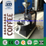 Реклама машина Roasting кофеего Roaster/кофейного зерна 3 Kg