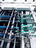 Máquina personalizada para Patch Patch (GK-1080T)