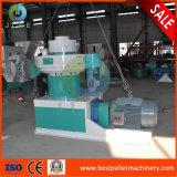 De Biomassa van Hotsale/Hout/Zaagsel/de Vezel van Efb/van de Palm/de Extruder van de Korrel van Hey van het Stro met Ce