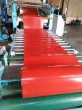 Viton/NBR/SBR/Silicone/SBRのゴム製シート、産業ゴム製シート