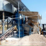 承認されるYuhongの新型Raymondの製造所の製陶術のRaymondの製造所のセリウム