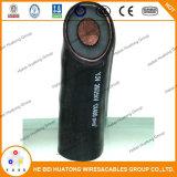 fio 1.5mm2-800mm2 isolado PVC