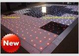 Romántica piso LED Danza con alta calidad