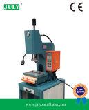 Marca de julho 20 toneladas pequeno Desktop Pressão Prensa Hidráulica da Máquina para produtos eletrônicos