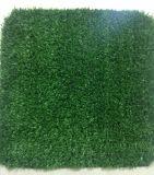 Paisagem Relva Artificial para Sand Hill Greening / Seaside Greening / Roadped Greening
