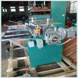 Soem-Hersteller-Gummiförderband-Teiler