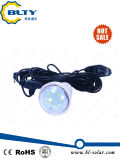 Kampierendes helles nachladbares Qualitäts-Sonnenenergie-Beleuchtungssystem
