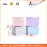 Australia bolsas de embalaje de papel estándar&Bolsa de papel para el diseño del embalaje
