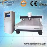 La Chine machine CNC pour la coupe du bois avec moteur pas à pas