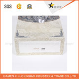 Qualitäts-preiswerter Zoll aufbereiteter Packpapier-Beutel
