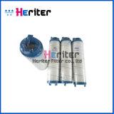 Ue319AZ40h, ue319ap40h, ue319Une40h, ue319as40h, ue319à40h Remplacement Pall Élément de filtre à huile hydraulique du filtre à