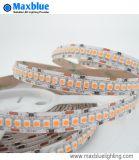 Lumière de bande de vente chaude de la série DEL de lumière de corde de DEL pour la promotion
