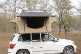 يخيّم ترس ماء [ربلّنس] يخيّم تجهيز سقف خيمة
