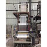 Fangtai Ld/HDのPEのフィルムの吹く機械(セリウム)