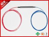1 X Singlemode Optische Schakelaar van Vezel 2