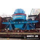 Fijn Zand die Machine met 180tph Ce ISO (B7150) maken