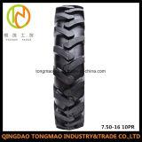 Landwirtschaftlicher Reifen für ISO-Bescheinigung/Traktor-Gummireifen für Irrigration/Traktor-Gummireifen