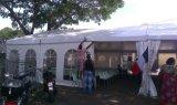 [10إكس15م] حزب خيمة في إجتماع جزيرة