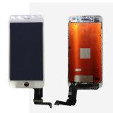 Pantalla de l'écran LCD et écran tactile pour iPhone 7plus 7p 7gp Blanco (blanc) Repuestos PARA Celulares - Pièces de réparation cellulaire