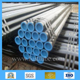 Tube en acier, tube en acier sans soudure / tuyau