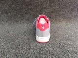 Новые продажи женщин моды Sneaker Pimps обувь