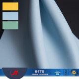 Neue Entwurfs-Qualität Belüftung-Kunstleder für Fonds, Mappe, Beutel