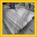 De Pijp van het Roestvrij staal van ASTM A312 S20100