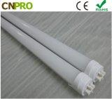 Venta al por mayor comercial de la luz del tubo del fabricante LED T8 1500m m 900m m de Assurence