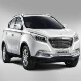 Limousine-Saal-Auto der Qualitäts-SUV