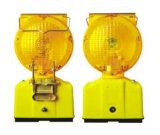 Indicatori luminosi d'avvertimento di traffico solare (CC-G12)