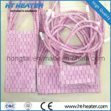 Riscaldatore di ceramica della piastrina dell'allumina (HT-FH)