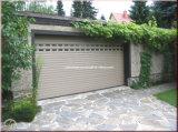 Puerta del garage del rodillo de la alta calidad