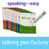 GroßhandelsIntelligent Read und Talk Pen mit Sensitive Touch chinesisches Factory Supply
