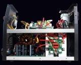 Saldatrice di impulso MIG/Mag dell'invertitore di IGBT