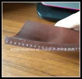 membrane de silicium de 3mm4mm5mm pour le module solaire et le panneau de picovolte de lamineur