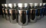 [100مل] [120مل] [150مل] [غلد بلتينغ] محبوب زجاجة بلاستيكيّة, [بيلّ بوتّل], [هلثكر] منتوجات زجاجة