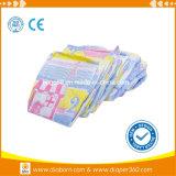 Tecidos superiores do bebê com a faixa elástica da cintura (PD-753)